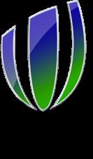 wr-logo2